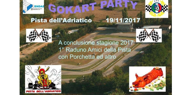 Party_MG_6038 copia1