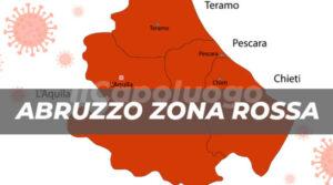 abruzzo-zona-rossa-100926.660x368