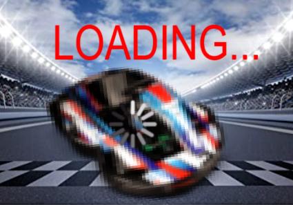 sodikart loading 1000_031830